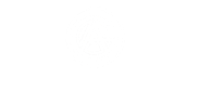 A.G. Gaston – Construction | Engineering | Consulting
